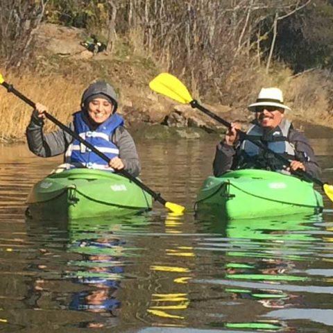 Napa-Recreational-Activities