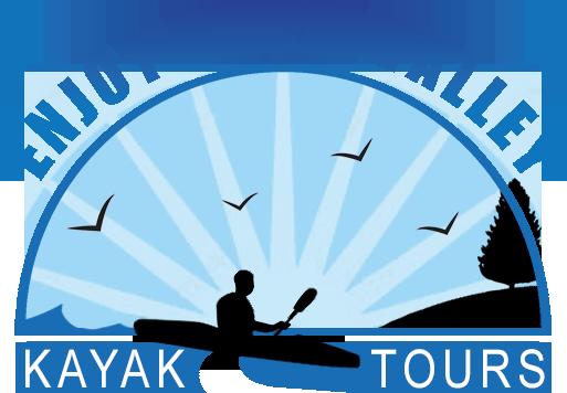 Enjoy Napa Valley Enjoy Napa Valley