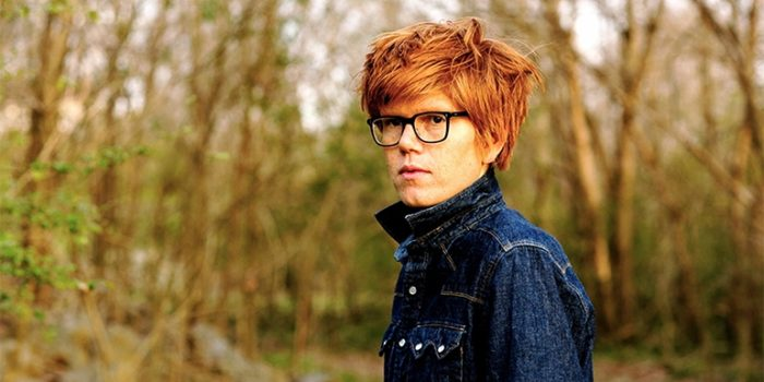 BrettDennen Medium