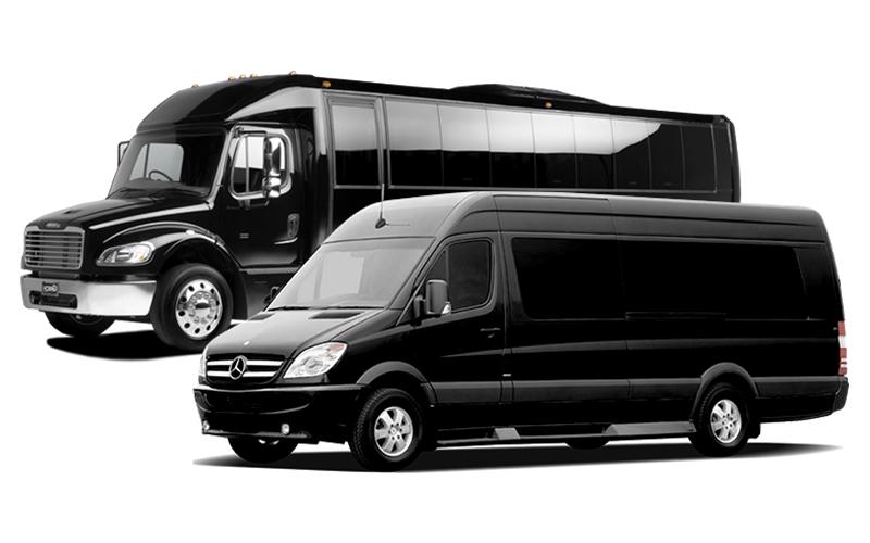 Napa Car Service Napa Limo Napa Transportation Enjoy