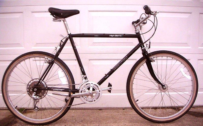 first-mountainbike-napa