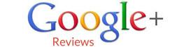 Read Enjoy Napa Valley Reviews On Google