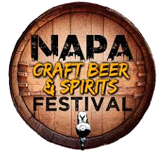Napa Craft Beer And Spirits Festival