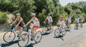 napa-bike-tour