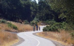 napa-bike-tours
