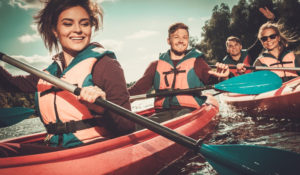 napa-kayak-history-tours