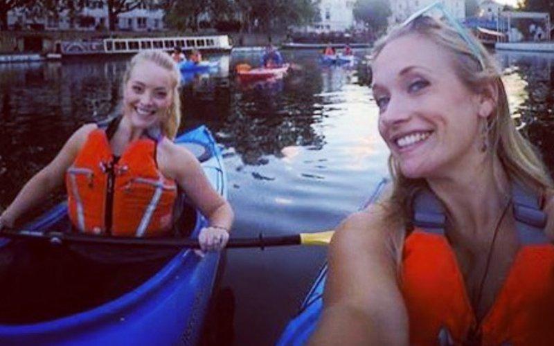 napa-kayak-rental