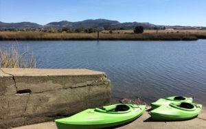 napa-kayak-tours-napa-river-history-tour
