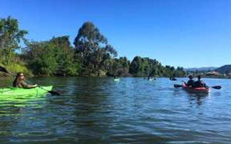 napa-kayaks