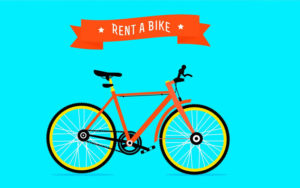 napa-valley-bike-rentals