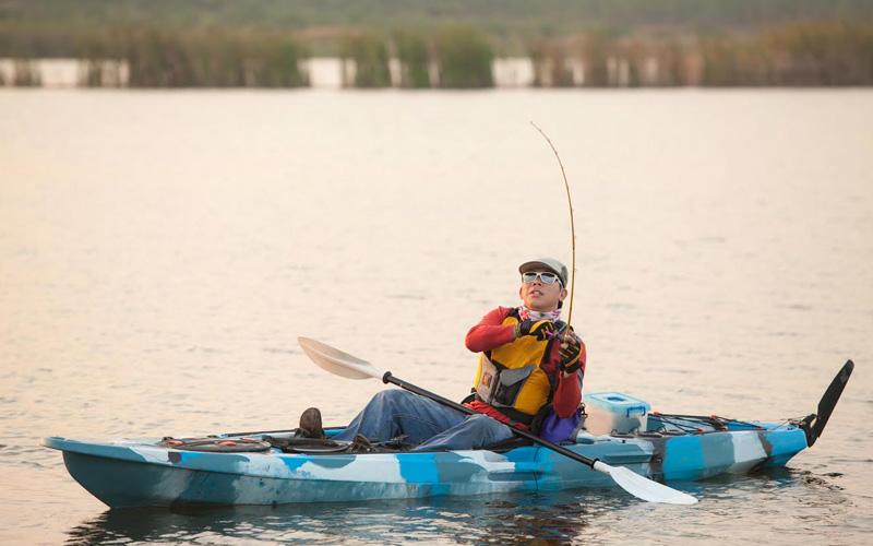 napa-valley-fishing