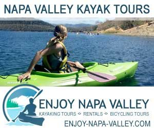 napa-valley-kayaking-250×300.jpg