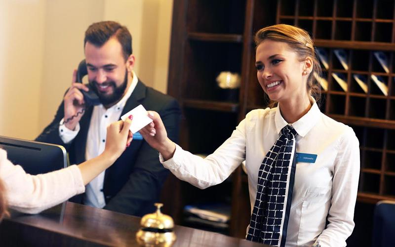 Napa Valley Hotels and Lodging