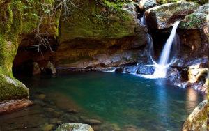napa-waterfall