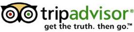 Read Enjoy Napa Valley Reviews On tripadvisor