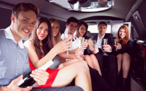 wine-tour-transportation
